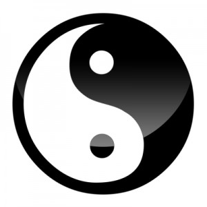 רפואה סינית מורכבת מטיפולים שונים למגוון בעיות וכאבים