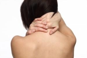 בעיות וכאבים רבים שבהם ניתן לטפל באמצעות הרפואה האלטרנטיבית